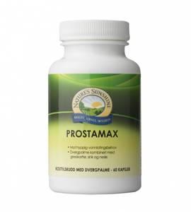 Bilde av Prostamax