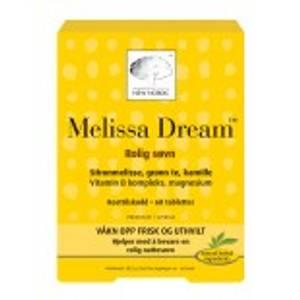 Melissa Dream