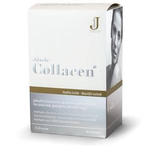 Collagen Jabushe