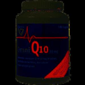 Biosym Q10 100 mg