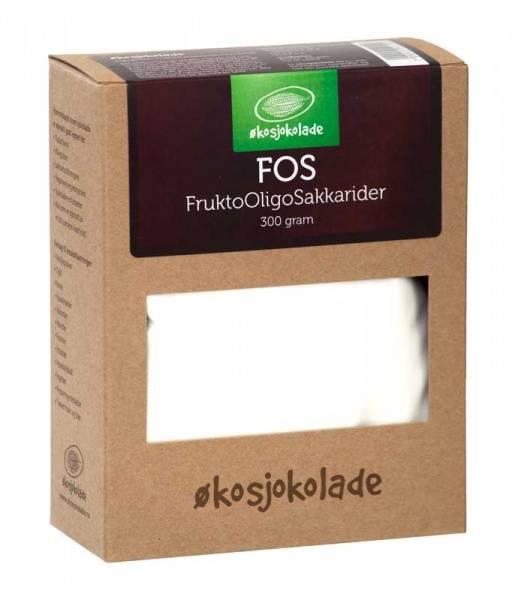 Bilde av FOS