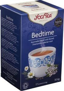 Bilde av Yogi Tea Bedtime 17 poser