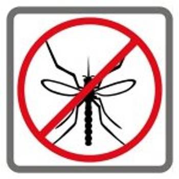 Bilde av Insektsmidler