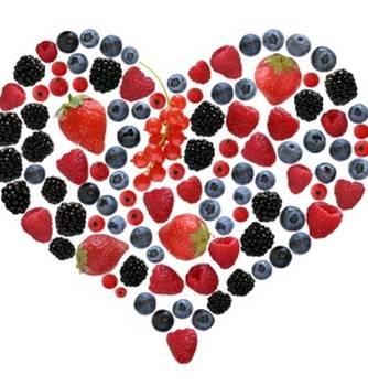 Bilde av Antioksidanter
