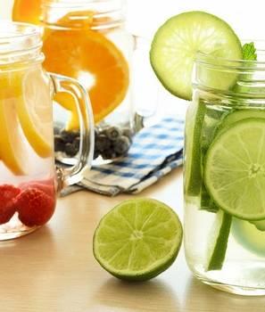 Bilde av Detox produkter