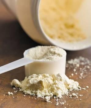 Bilde av Protein tilskudd