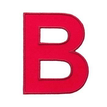 Bilde av B-vitamin produkter