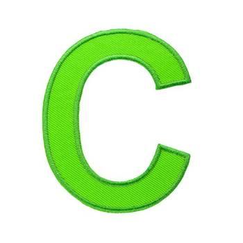 Bilde av C-vitamin produkter