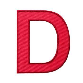 Bilde av D-vitamin produkter