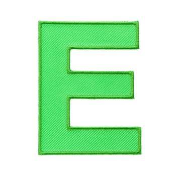 Bilde av E-vitamin produkter