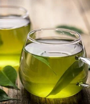 Bilde av Te - grønn te