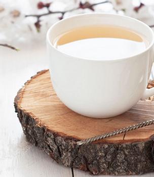 Bilde av Te - hvit te