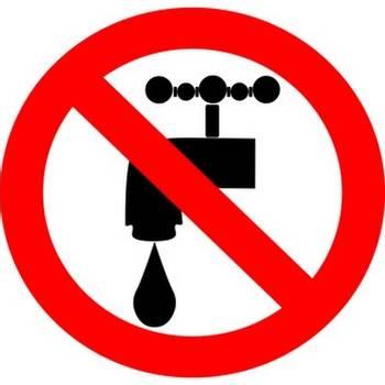 Bilde av Vannlekkasje stoppere