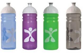 Bilde av Drikkeflasker