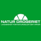 Natur-Drogeriet
