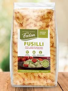 Bilde av Fedon Pasta Fusilli 200g