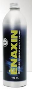 Bilde av Enaxin flytende 400 ml