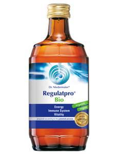 Bilde av Regulatpro Bio 350 ml