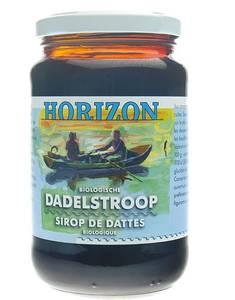 Bilde av Horizon Daddelsirup 450g
