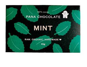 Bilde av Pana Chocolate Mint