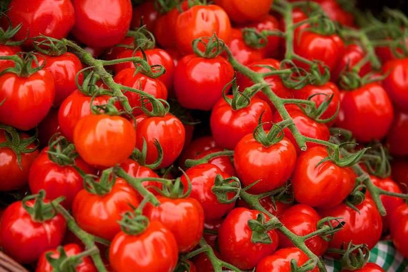Helios Tomatpassata 690g