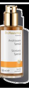 Bilde av Dr. Hauschka Ansiktsvann Spesial 100 ml