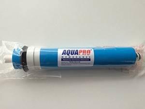 Bilde av Membran til AquaPro 504/508/512 RO