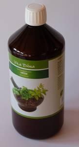 Bilde av Vita Biosa 1 liter