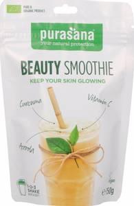 Bilde av Purasana Beauty Smoothie Mix 150g pulver