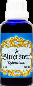 Bilde av Bitterstern 50 ml STOR flaske
