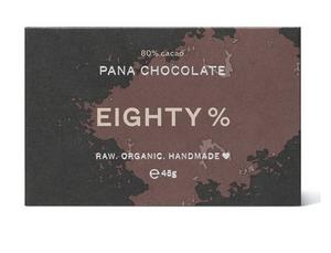 Bilde av Pana Chocolate 80% Cacao