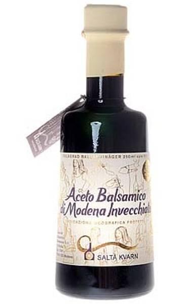 Saltå Kvarn Balsamico Invecchiato 250 ml