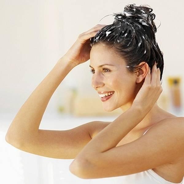 økologiske hudpleieprodukter økologiske hårpleieprodukter AVIVIR Aloe Vera Badger Balm Dr. Hauschka Eco Cosmetics Førsters Weleda