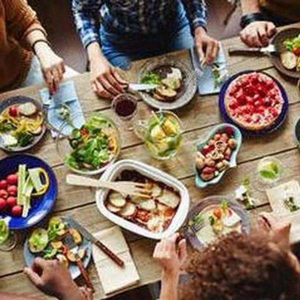 økologiske matvarer glutenfrie matvarer laktosefrie produkter økologiske råsafter uten tilsatt sukker