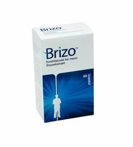 Bilde av Brizo 56 kapsler