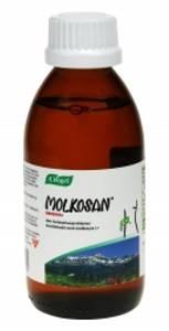 Bilde av Molkosan 200 ml
