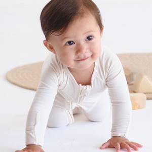 Bilde av Baby Heldress bambus