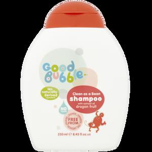 Bilde av Shampo med dragefrukt ekstrakt 250ml