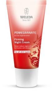 Bilde av Weleda Pomegranate Firming Night Cream 30 ml