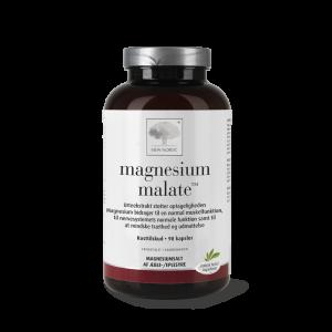 Bilde av Magnesium 90 kpsl