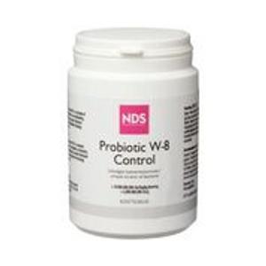 Bilde av NDS Probiotic W-8 Control 100g