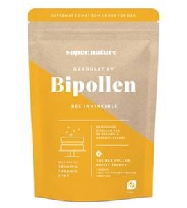 Bilde av Supernature Bipollen 150 gram
