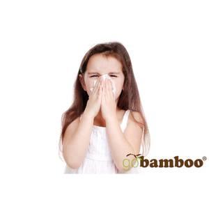 Bilde av Bambus Ansiktspapir