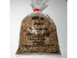 Bilde av JOCO sukkerrofiber (fibrex grov)