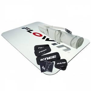 Bilde av Flowin Sport