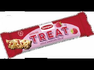 Bilde av Semper Treat (snack-bar) 22g