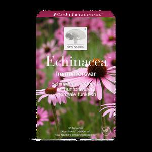 Bilde av Trendline Echinacea 30 tbl