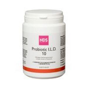 Bilde av NDS Probiotic I.L.D (825) 100g