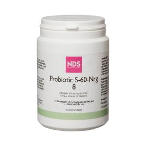 Bilde av NDS Probiotic s-60-NRG 100 g