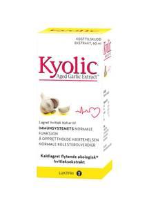 Bilde av Kyolic flytende 60 ml